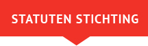 Statuten Stichting