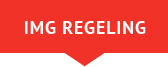 IMG Regeling